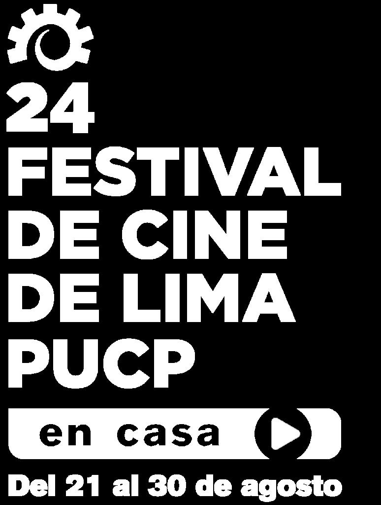 Samichay en el Festival de Cine de Lima